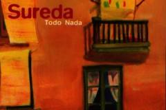 Sureda - 2006